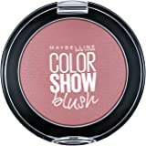 Maybelline Color Show Blush, 7g