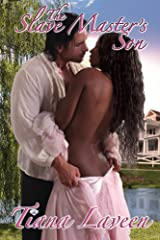 The Slave Master's Son Kindle Edition