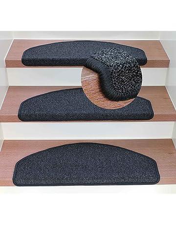 Kettelservice Metzker Stufenmatten Rambo Halbrund