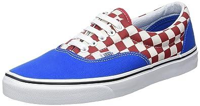 d69483d37de68 Vans Unisex Era Sneakers