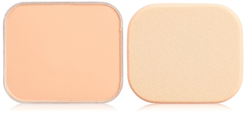 アクアレーベル ホワイトパウダリー ピンクオークル10 (レフィル) (SPF25・PA++)のサムネイル