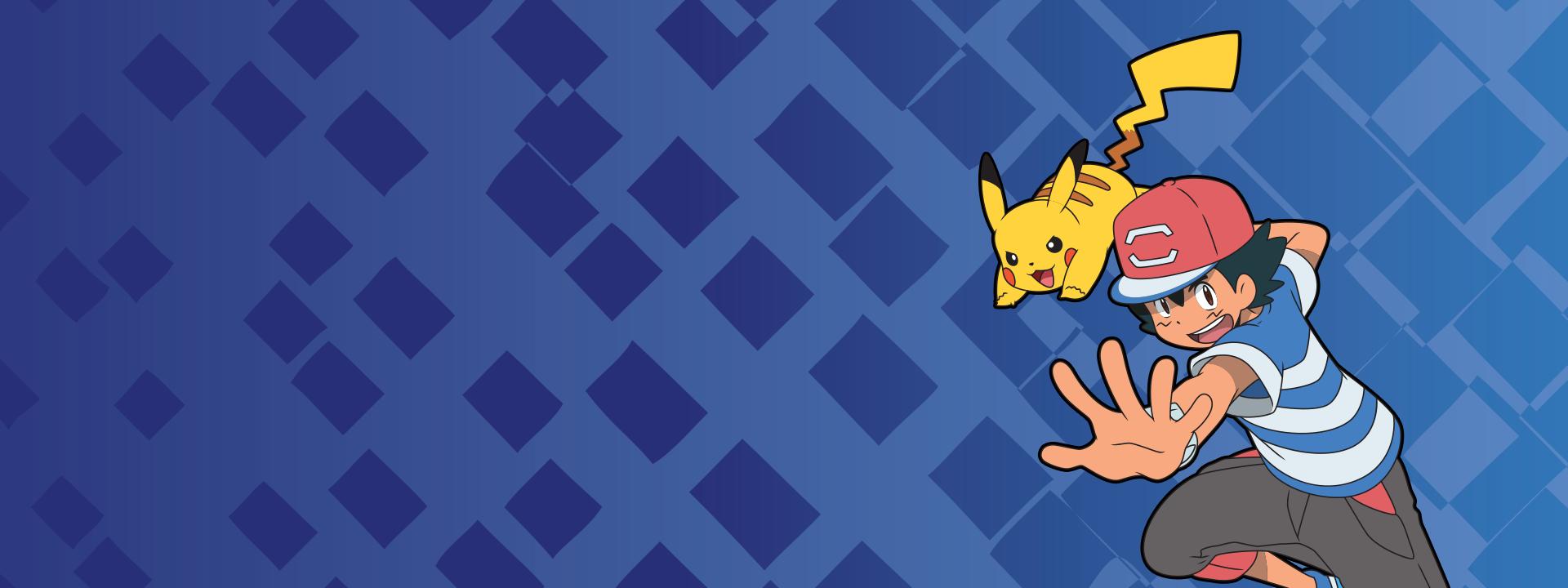Buy device for pokemon go