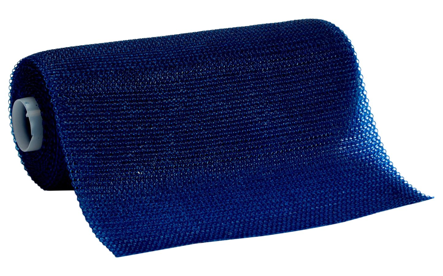 3M Scotchcast 82005B Plus Casting Tape, Blue 5'' x 4 Yard (Pack of 10) by 3M (Image #1)