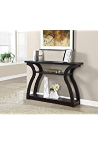 Sofa U0026 Console Tables Shop By Category Part 77