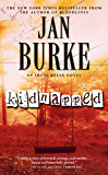 Kidnapped: A Novel (Irene Kelly Mysteries Book 10)