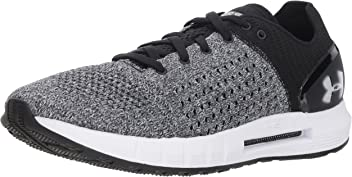 sneakers for cheap e9272 7e22a Under Armour Women s HOVR Sonic NC Running Shoe