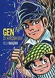 Gen di Hiroshima: 2