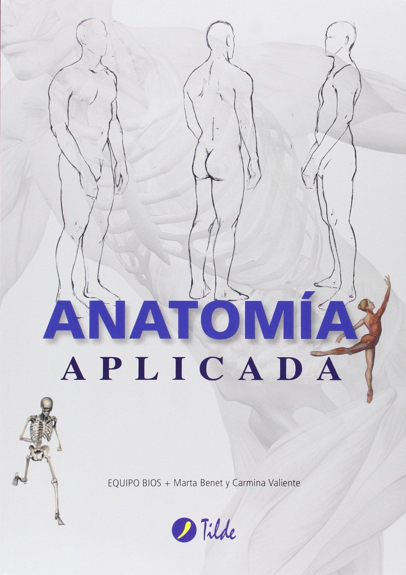 Encantador Libro De Colorear De Anatomía Musculoesquelética ...
