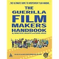 Guerilla Film Makers Handbook