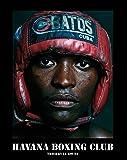 Havana Boxing Club