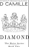 Diamond (The Heirs Series Book 2)