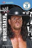 Undertaker (DK Readers: Level 3)