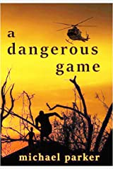 A Dangerous Game Kindle Edition