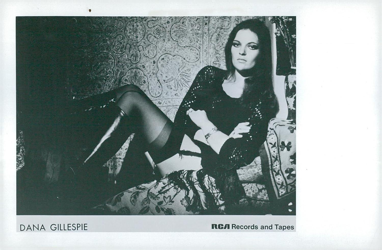 Dana Gillespie (born 1949) nude (18 photo) Leaked, Twitter, cleavage