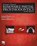 Stewart's Clinical Removable Partial Prosthodontics: Fourth Edition