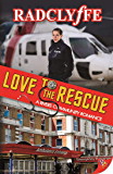 Love to the Rescue