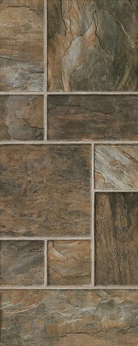 armstrong l6586 stones u0026 ceramics porto alegre laminate flooring adobe - Armstrong Laminate Flooring
