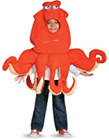 Child Hank The Septapus From Finding Dory 10092