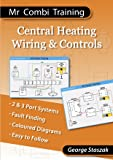 Central Heating Wiring & Controls