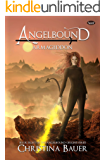 Armageddon (Angelbound Origins Book 8)