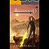 Armageddon (Angelbound Origins Book 8)