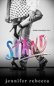 Stand (Southern Heartbeats Vol. 1)
