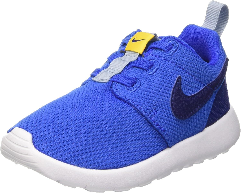 Nike Roshe One TDV Nike Roshe One (TDV), Unisex Babies' Low-Top Sneakers: Amazon.co ...