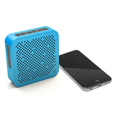 The 8 best jlab crasher portable bluetooth speaker with power pack
