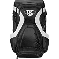 Amazon Best Sellers Best Baseball Amp Softball Equipment Bags