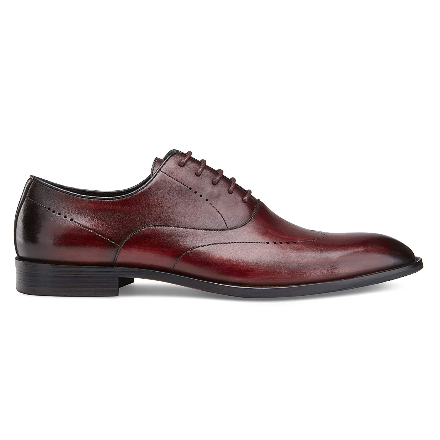 Vintage Foundry The Hahn Dress Shoe Oxford