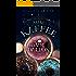 Zum Kaffee bei Mr. Dalton: Verwunschene Orte (Die Asperischen Magier 4)