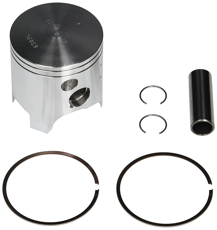 Wiseco 677M06850 68.50 mm 2-Stroke Off-Road Piston