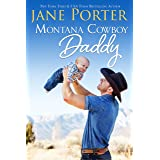 Montana Cowboy Daddy (Wyatt Brothers of Montana Book 3)