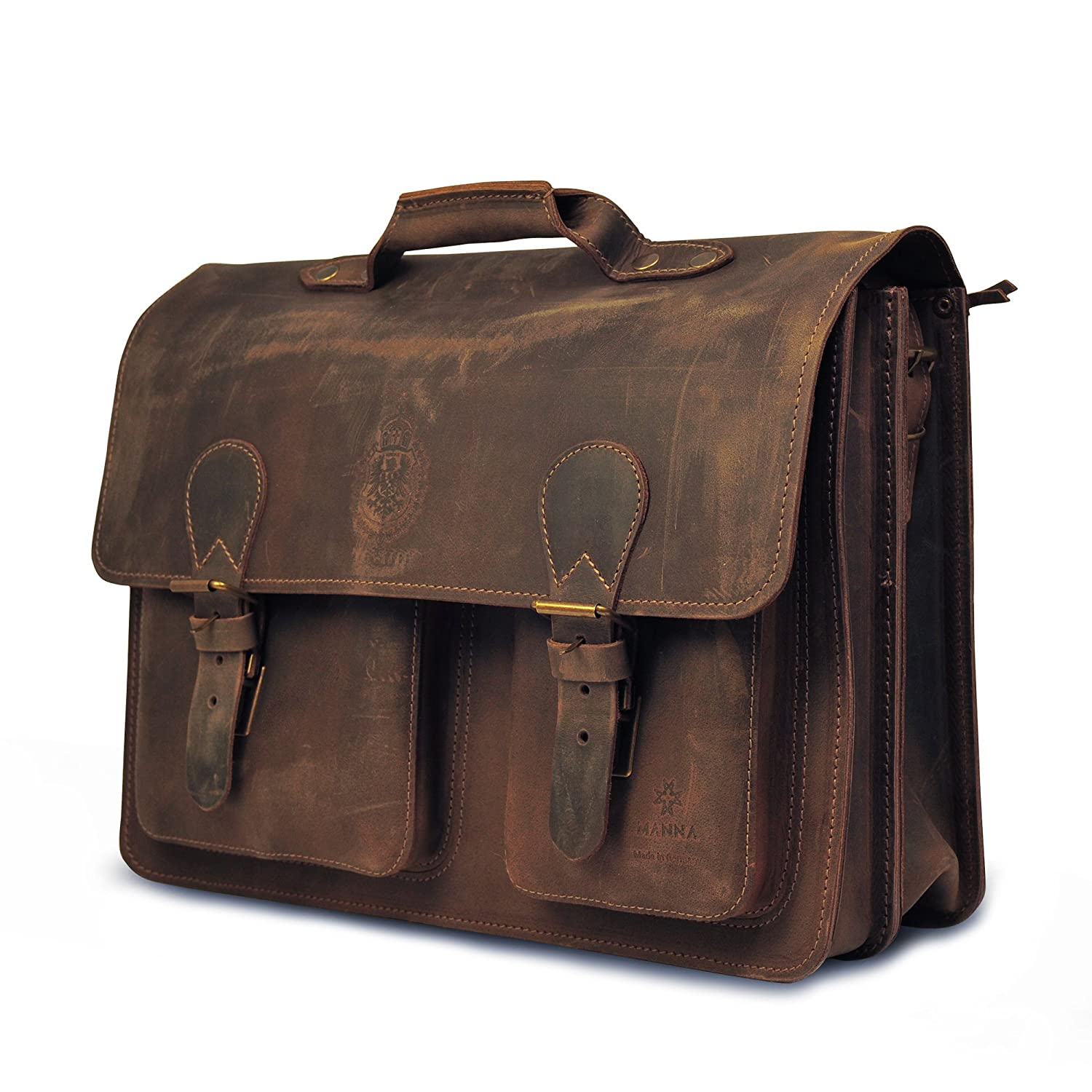Image result for leather laptop bag