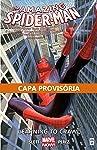 O Espetacular Homem-aranha. Primeiros Passos - Volume 2