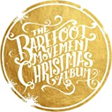 BAREFOOT MOVEMENT CHRISTMAS ALBUM