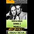 Eden High Series 2 Book 4