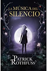 La música del silencio (Spanish Edition) Kindle Edition
