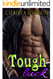 Tough Luck: A Forbidden Romance