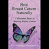 にんじん行く加速度Partial Breast Reconstruction: Techniques in Oncoplastic Surgery (English Edition)