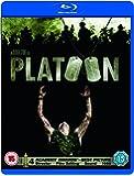 Platoon [Blu-ray] [1986]