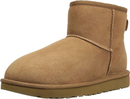 stockist ugg boots uk