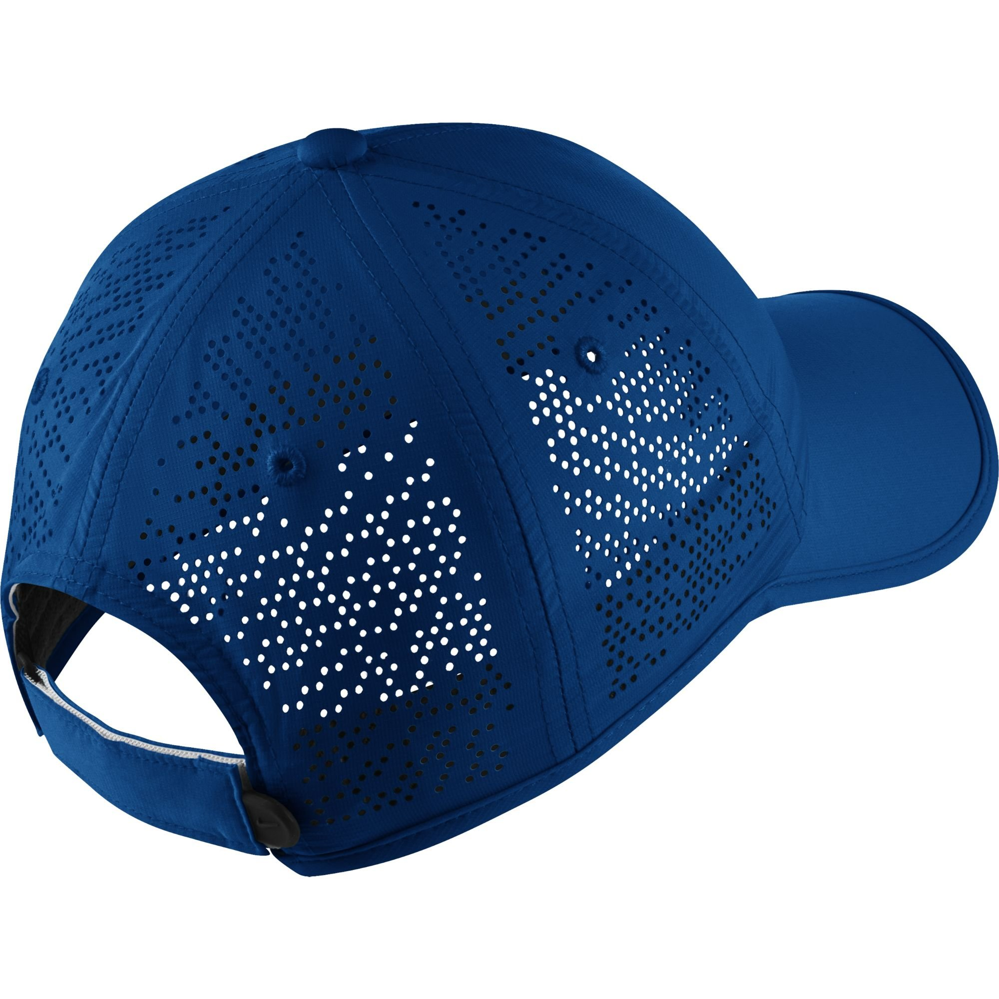 NIKE Women's Performance Cap by NIKE (Image #2)