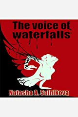 The Voice of Waterfalls Audible Audiobook
