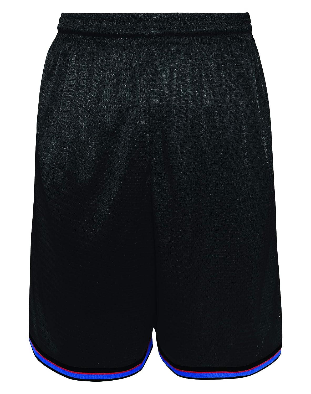 ec6803b2e424 Amazon.com  Champion Core Basketball Short  Clothing