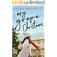 My Grape Christmas (The Grape Series)