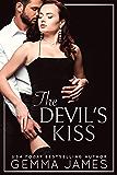 The Devil's Kiss