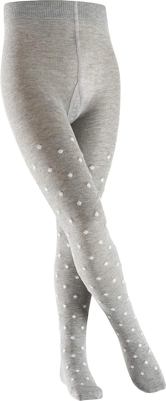 FALKE Kinder Strumpfhosen Glitter Dot