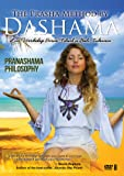 Gordon, Dashama Konah - Mind Mastery