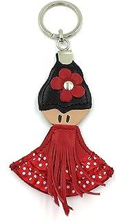 Comansi - Emoji llavero flamenca, 5 cm (E10011): Amazon.es ...